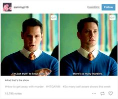 """And this simplified version of the show. 