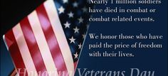 What Does Veterans Day Mean, Veterans Day Images