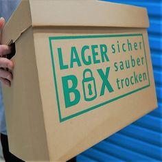 Warum Selfstorage wie die LAGERBOX 🏢 immer beliebter werden. Mehr zu dem n-tv Beitrag findet ihr hier 😊 >> http://bit.ly/2guWU5T (📸 n-tv.de) ▪ #lagerstorage     #lagerbox_selfstorage     #lagerbox     #zeug    #großstadt    #platz   #ntv   #einlagerung     #ordnung     #organisieren     #storage     #selfstorage     #aufbewahrung     #kollektionen     #lagerung     #kartons     #erinnerungen     #nostalgie     #sammlungen     #fundgrube     #trödel     #stilleben     #lagern     #kisten…