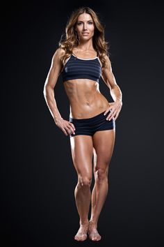 Aerobic workout, exercises at your home, your territory, the place where you feel most relaxed and better
