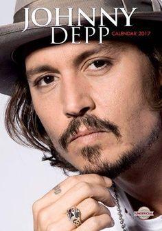 Johnny Depp as Magnus Bane