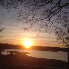 Beautiful Sunset - Get $25 credit with Airbnb if you sign up with this link http://www.airbnb.com/c/groberts22