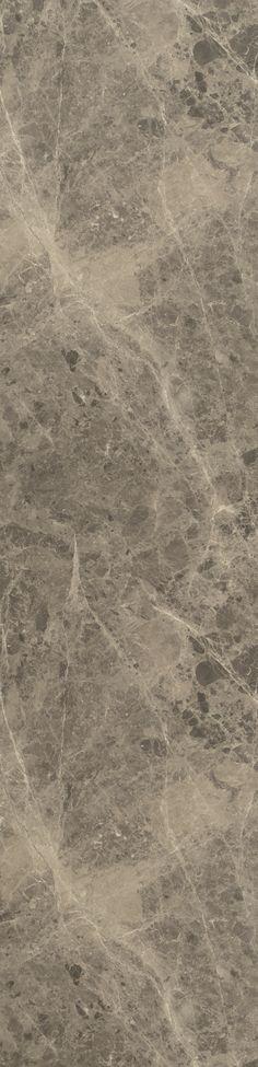 富美家®180fx™ - 太平洋礫岩