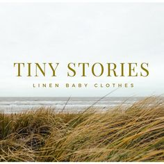 Browse unique items from TinyStoriesClothes on Etsy, a global marketplace of handmade, vintage and creative goods. Tiny Stories, White Linen Dresses, Body Heat, Little Dresses, White Girls, Fashion Brand, Kids Outfits, Etsy Seller, Trending Outfits