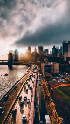 Travel Photography New York Beautiful Places 29 Trendy Ideas Urban Photography, Street Photography, Landscape Photography, Travel Photography, Cityscape Photography, Iphone Photography, Amazing Photography, Whats Wallpaper, City Wallpaper