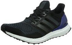 Adidas Ultra Boost Scarpe Da Corsa - SS15 - 40.7 adidas Performance http://www.amazon.it/dp/B00P0KWK44/ref=cm_sw_r_pi_dp_x1Dnwb0REYBA9