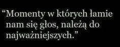 Im Not Okay, Life Goals, Scorpio, Quotations, Love Quotes, Life Hacks, Sad, Thoughts, Humor