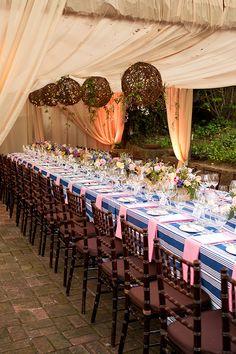 54 best event inspiration bridal shower images on pinterest fine
