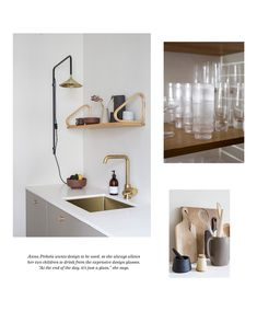 ferm LIVING | The Of