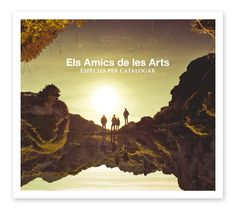 ESTIU-2014. Els amics de les arts. Espècies per catalogar. CD CAT 2 AMI https://www.youtube.com/watch?v=GIg7AWbg87M