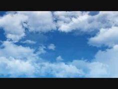 Cluster Headache: Tension Headache, Natural Pain Relief Music, Migraine Treatment - YouTube