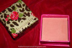 http://thefashionpersonal.blogspot.com/2013/02/product-love-accessorize-bronzing-block.html