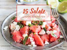 Roundup-Beitragsbild-schnelle-Salate_FZ