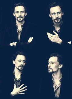 fotos muy comprometedoras y algunas no de Tom hiddleston y de todos s… #detodo # De Todo # amreading # books # wattpad