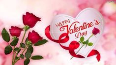 Romantic Happy Valentines Day Wishes for My Boyfriend - Happy Valentines Day 2017 Quotes Wishes Greetings Messages Sms Sayings Images Cards Pictures Poems