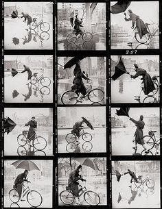 """istanbulconstantinople: """" Contact sheet by Tom Palumbo, Vogue and Harper's Bazaar photographer. Narrative Photography, Film Photography, Street Photography, Classic Photography, Fashion Photography, Sequence Photography, Photo Sequence, Image Sequence, Contact Sheet"""
