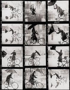 vintage paris blogspot