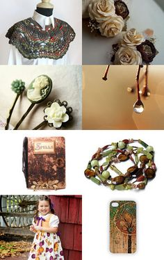 Signs of Fall --Pinned with TreasuryPin.com