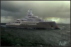 Yacht Design, Boat Design, Explorer Yacht, Expedition Yachts, Boat Projects, Super Yachts, Luxury Yachts, Catamaran, Fishing Boats