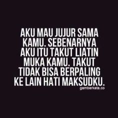 Crush Quotes Funny, Quotes Rindu, Quotes Lucu, Cinta Quotes, Text Quotes, Funny Quotes Wallpaper, Funny Chat, Cheesy Quotes, Relationship Goals Text
