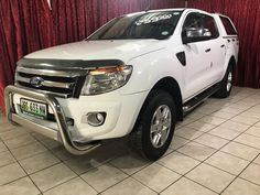 Aqeel: 082 873 5484  www.motorman.co.za E and OE  #MotorMan #Nigel #Bakkie #FordRanger #DoubleCab #Canopy #SaturdayMotivation #SaturdayThoughts #SaturdayMorning #GoneAreTheDaysWhen #DJSBU #StrongerTogether #RugbyWorldCup R Man, Rugby World Cup, Ford Ranger, Vehicles, Car, Vehicle