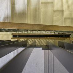 #sierakowskiego5 = materiały najwyższej jakości. #drewno #gres
