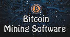 tippek cara trading bitcoin