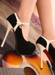 Dawni+Heel+Shoes,++Shoes,+shoes+shic+high+hells,+Chic