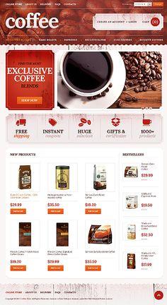 http://www.titantemplates.com/en//type/web-templates/website-templates
