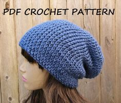 This listing is for a CROCHET PATTERN!   Pattern No. 41  Skill Level: Easy A basic knowledge of crochet is necessary   Stitches used: Dc- double crochet Fpdc-front post double crochet Slst- slip stitc