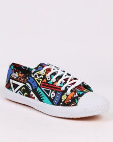 Hey, I just bought the new Tomy Takkies Original Toe Cap Lace Up Multi online at Zando. Come check it out! - https://www.zando.co.za/Tomy-Takkies-Original-Toe-Cap-Lace-Up-Multi-199567.html