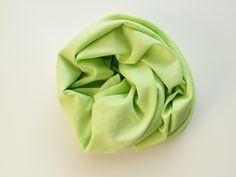 lime tricot bra kit Sewing Lingerie, Lime, Bra, Tricot, Limes, Bra Tops, Key Lime, Brassiere