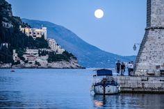 Hipster og historie: 36 timer i Dubrovnik, Kroatia – VG Places To Travel, Places To See, Travel Destinations, Travel Europe, Travel Articles, Travel News, Travel Hacks, Old Port, Dubrovnik Croatia