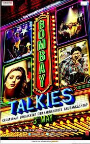 Bombay Talkies (2013) Full Movie Free Download in Hd | Watch Online Movies and Latest Trailers