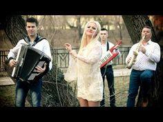 SUZANA TOADER-SUNT INDRAGOSTIT( NOU !!!)-FORMATIE DE NUNTA ORADEA-TEL.0728075049 - YouTube