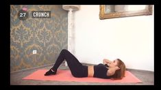 10 Minutes Belly Fat Workout Reduce Belly Fat in 1 Week 1 Week Workout, Six Pack Abs Workout, Abs Workout Routines, At Home Workouts, Workout Fitness, Reduce Belly Fat Workout, Workout For Flat Stomach, Loose Belly Fat, Belly Fat Loss