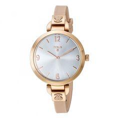 Reloj Bohème