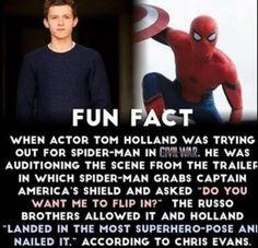 Funny Marvel Memes, Dc Memes, Avengers Memes, Marvel Jokes, Marvel Dc Comics, Marvel Avengers, Ms Marvel, Captain Marvel, Captain America