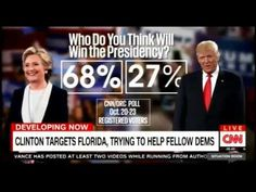 Hillary Clinton targets Florida, Trying to help Fellow Dems