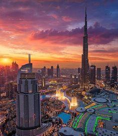 Desert Safari Dubai – Best Desert Tour Operator in UAE Dubai Mall, Hotel A Dubai, Dubai City, Abaya Dubai, Dubai Wallpaper, Foto Dubai, Dubai Burj Khalifa, Dubai Quotes, Viajes