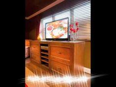 Borrelli Design + Cabinetry In San Diego Offers This Design Video   Enjoy!    Kitchen U0026 Bath Design Videos   Pinterest   Watches, .tyxgb76aj