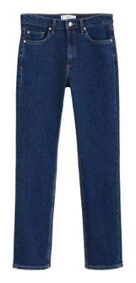 Detsl aka Le Truk feat. Мэd Dог - Слезы (feat. Мэd Dог) Mom Jeans, Pants, Stuff To Buy, Fashion, Trouser Pants, Moda, Fashion Styles, Women's Pants, Women Pants