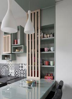 petite surface am nagement d coration lyon r novation travaux architecture. Black Bedroom Furniture Sets. Home Design Ideas