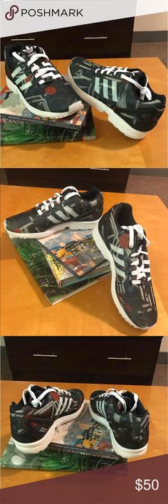 adidas scarpe adidas torsione zx flusso, zx flusso e scarpe adidas