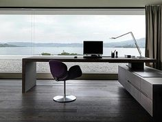 Home Office Furniture Collections Ikea Adelaide Home Office Furniture Collections Ikea Home Office Furniture Office Furniture Ideas Modern Home Design Interior Ultrasieveinfo Home Office Furniture Collections Ikea Home Office Furniture Contemporary Home Office Furniture, Modern Home Office Furniture, Modern Office Desk, Office Desks, Minimalist Furniture, Office Setup, Office Table, Bureau Design, Office Interior Design
