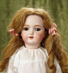 hair styling doll 1000 images about dolls handwerck on 5418