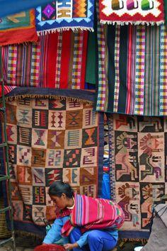 textiles | textiles | Exportaciones Peru