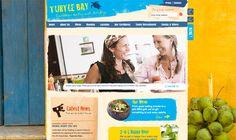 Creative Steam - Turtle Bay