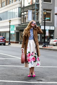 9e230b8fa35a 591 best Spring images on Pinterest in 2019