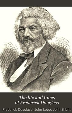 a biography of frederick douglass an american human rights leader The frederick douglass family initiatives is a modern abolitionist organization dedicated to teaching today's generation about one of the most influential figures in american history and raising awareness about the ongoing crisis of human trafficking.